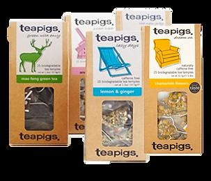 Tea-Pigs.png