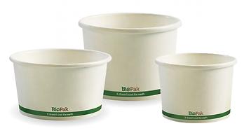 Biopak-paper.png