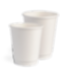 double-wall-white-cups-.png