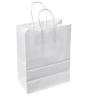 white-string-bag.jpg