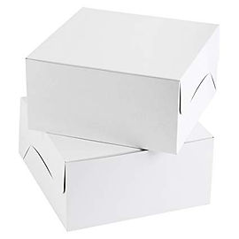 milk-cake-boxes.jpg