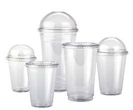 PET_Cups.jpg