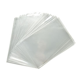 Poly-bags-2.jpg