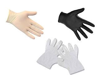 Gloves-Black-Latex.jpg