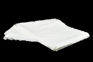 white-garbage-bags.png