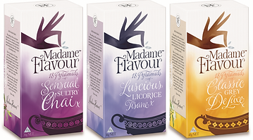 Madame-Flavour.png