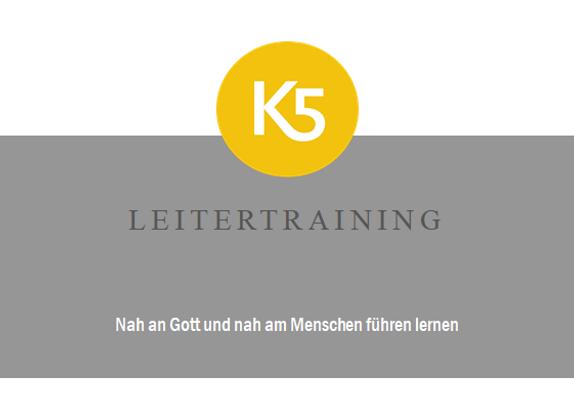 K5 Leitertraining.png