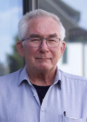 Reinhard F.jpeg