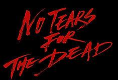 no-tears4.jpg