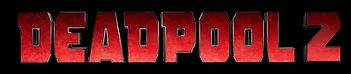 deadpool2 copy.jpg
