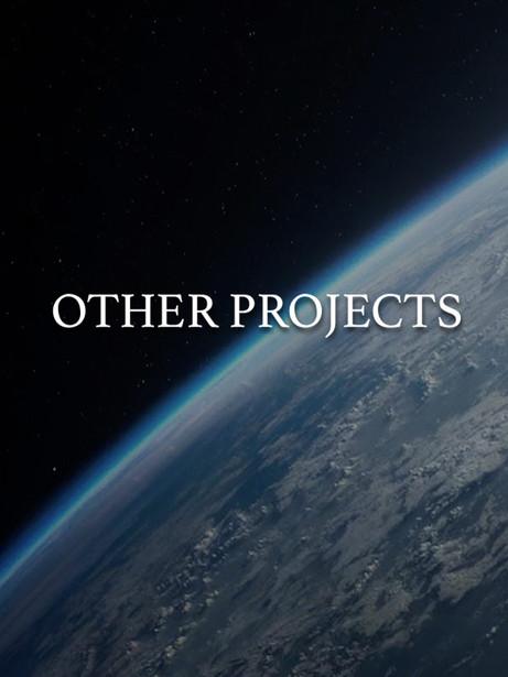otherprojects02.jpg