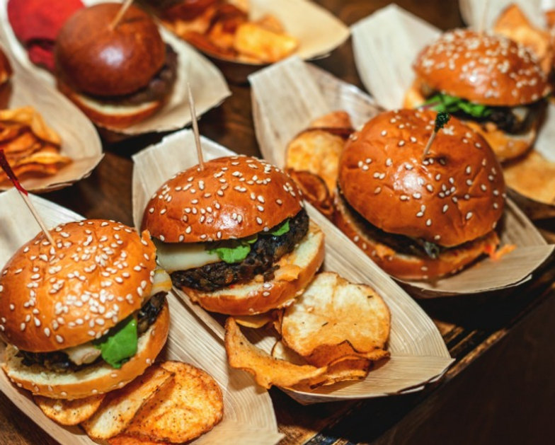 hamburguesas.jpg