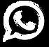 whatsapp-01.png