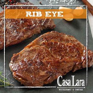 Rib Eye