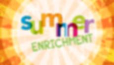 summer enrichment logo 2019.png