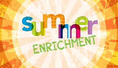 summer enrichment logo 2019.png