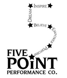 5 points logo.jpg
