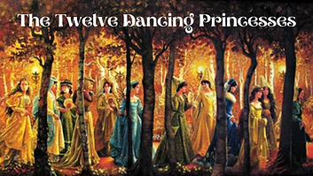 The 12 Dancing Princesses (1).png