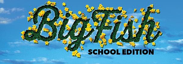 big-fish-school-edition-banner-1.png