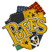 Puffs Shield.png