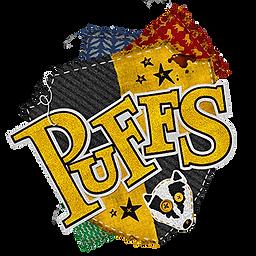 Puffs Shield.png