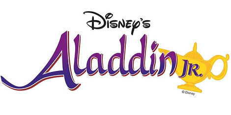 AladdinJr_edited.jpg