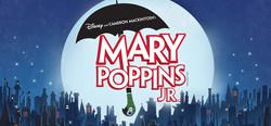 Mary Poppins Jr.