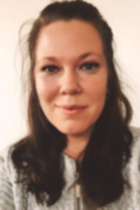 Sofia_Häggblom.jpg