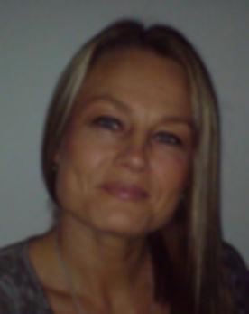 Maria Lönnergård