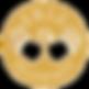 IRIZ Logga GULD_edited.png