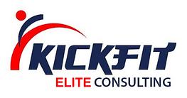 KickFit Elite Logo.png