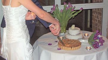 VJ's wedding 051.jpg