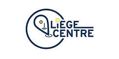 Liege Centre.jpg
