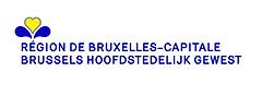 Logo Bxl Capitale.png