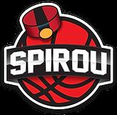 Spirou.png