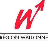 logo-region-wallonne.jpg
