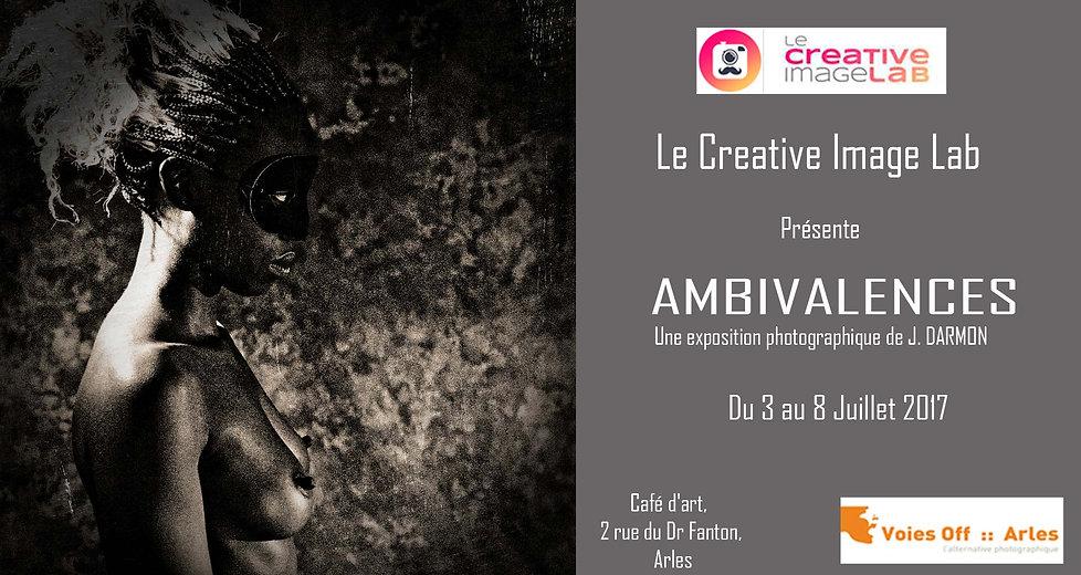 Ambivalences-creative-image-lab-juillet-