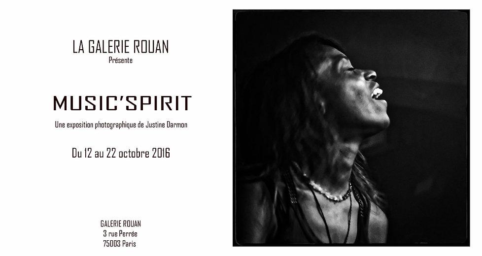 Galerie-Rouan-Music-spirit-2016--en-1920