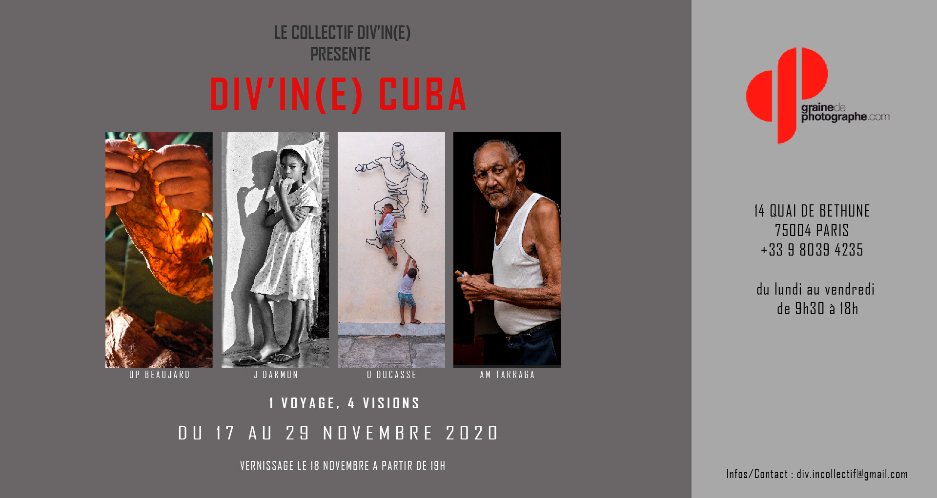 Div'in-Cuba-1920-par-1021-calque