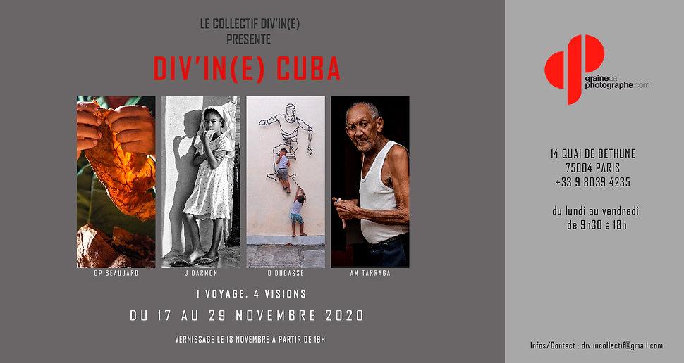 Div'in-Cuba-1920-par-1021-calque.jpg