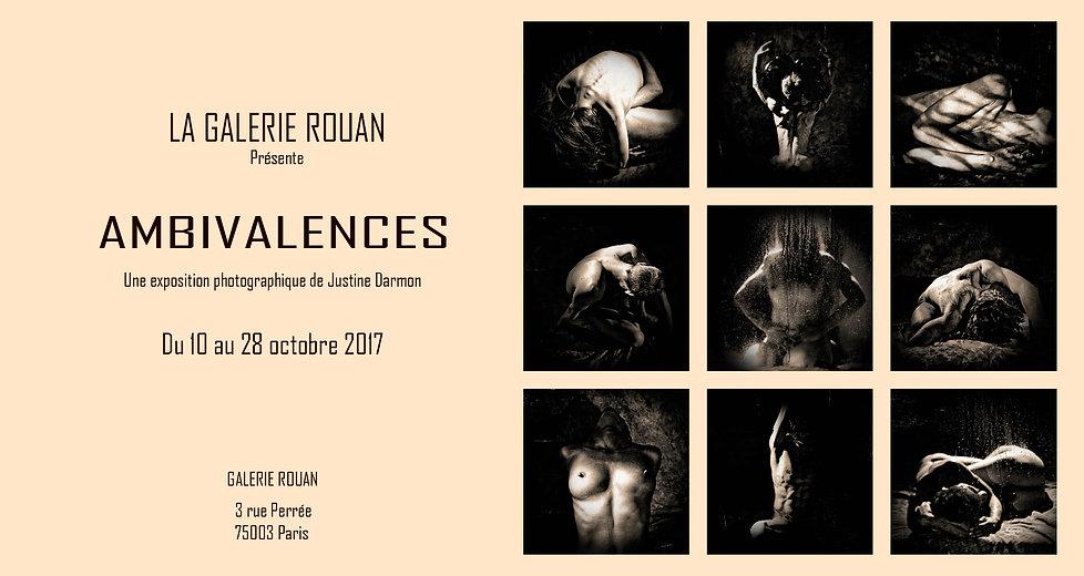 Galerie-Rouan-Ambivalences-2017-en-1920-