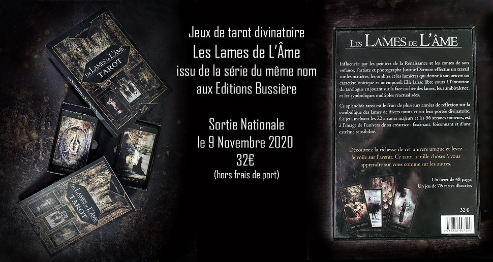 Sortir-jeux-de-tarot-9-nov-20-en-1920-pa