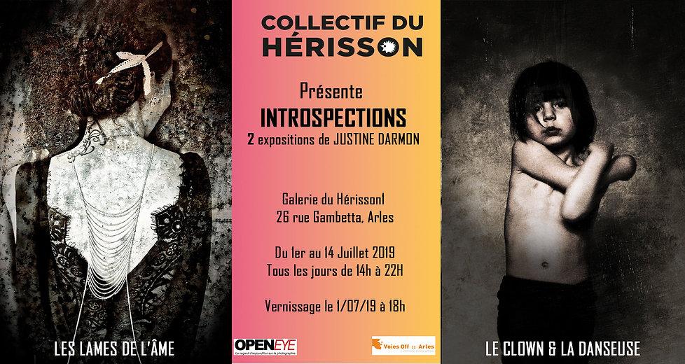 Introspection-Arles-2019-1920-par-1021.j