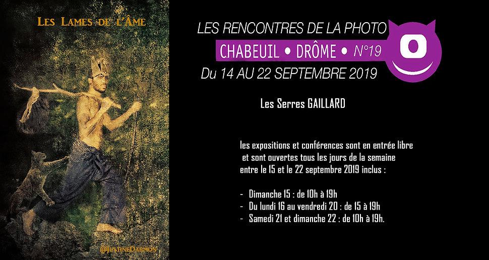Chabeuil-2019---1920-par-1021.jpg