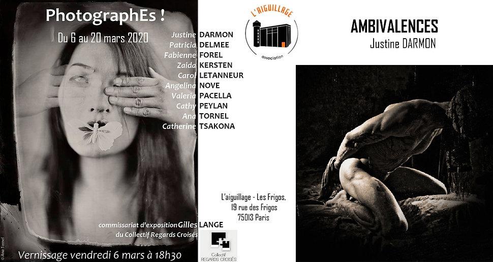 L'Aiguillage-1920-par-1021---mars-2020.j