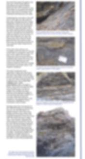 geology7.jpg