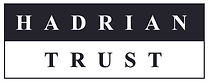 hadrian_trust_Logo_small.jpg