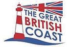 Great British Coast logo.jpg