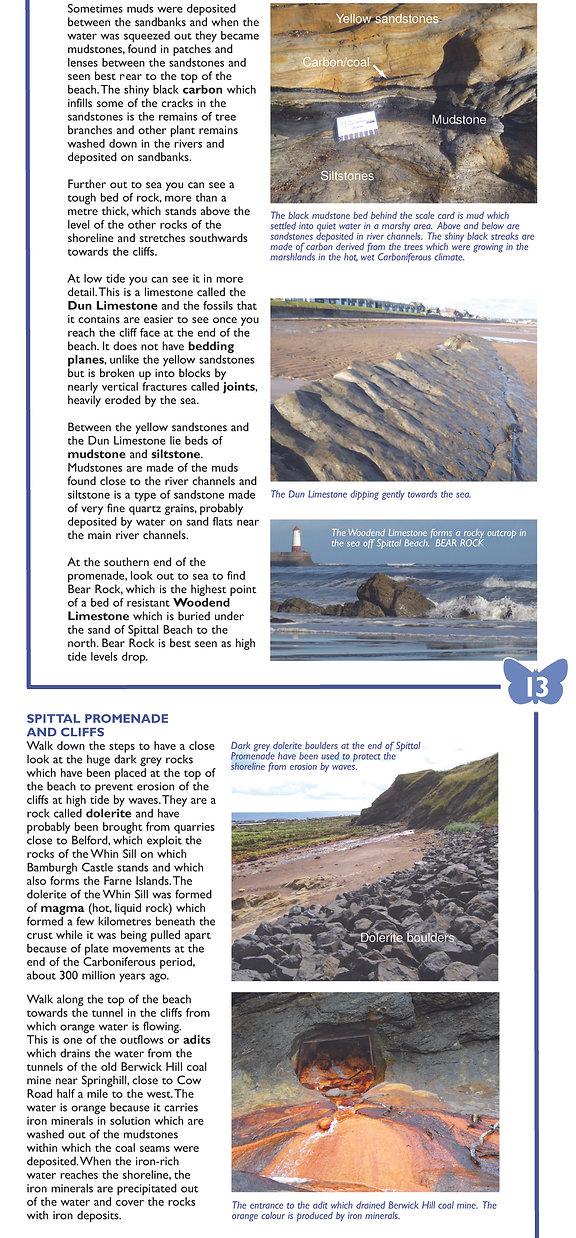 geology5.jpg