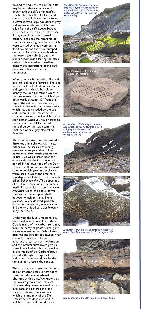 geology6.jpg